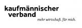 Kaufmännischer Verband - KV Zürich / Vorstand