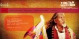Ein Film über den Kampf für die Freiheit: Tibetian Warrior