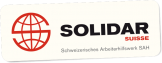 Solidar Suisse / Vorstandsmitglied